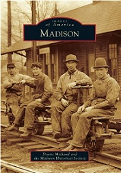 Madison_cover_jpeg-_smaller
